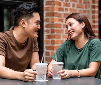 MalaysianCupid Opinión 2021