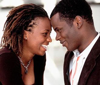 AfroRomance Recensione 2021