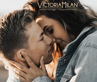 Victoria Milan Recensione 2021
