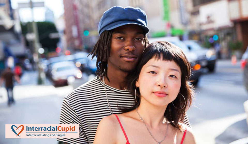 InterracialCupid Recenzja 2021