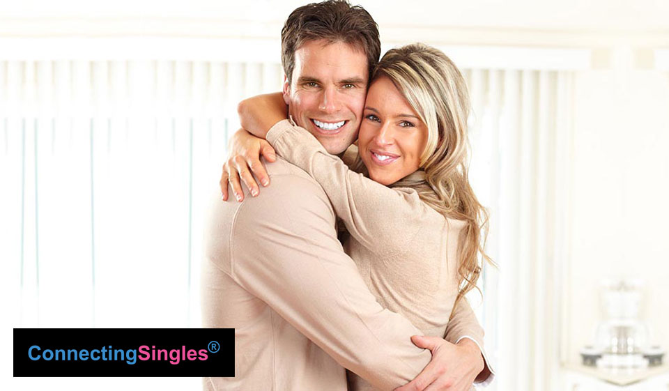 Connecting Singles Recensione 2021
