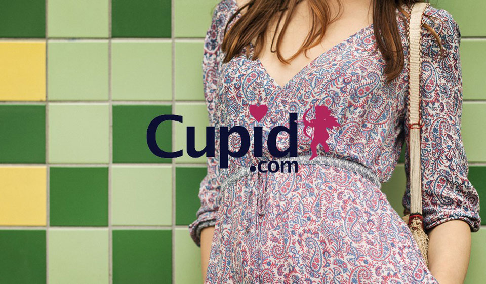 Cupid im Test 2021