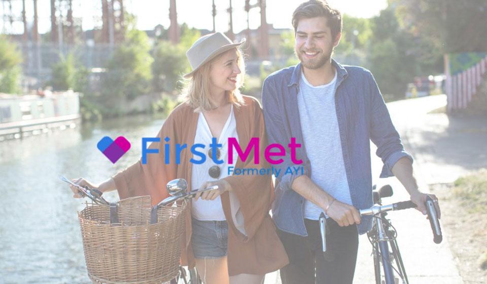 FirstMet Avis 2021
