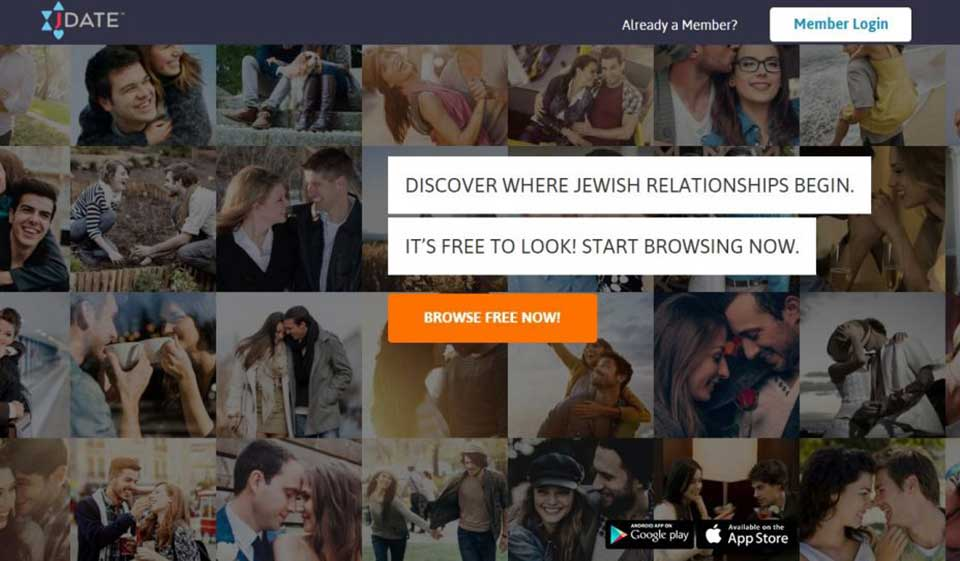Baia Mare Dating Site - Free Online Dating in Baia Mare (Romania)