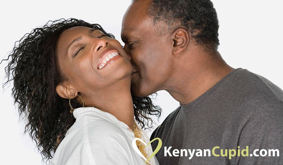 KenyanCupid im Test 2021