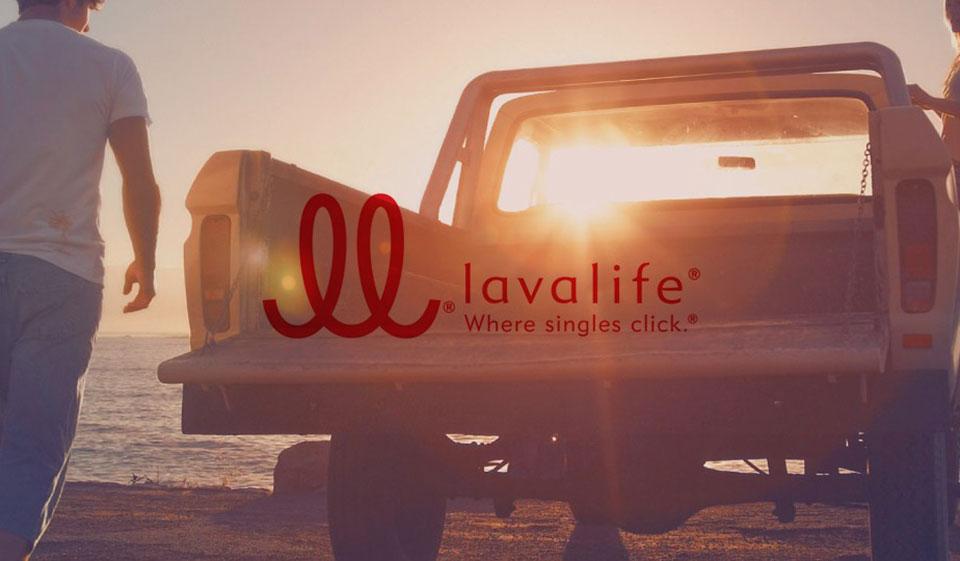 Examen LavaLife