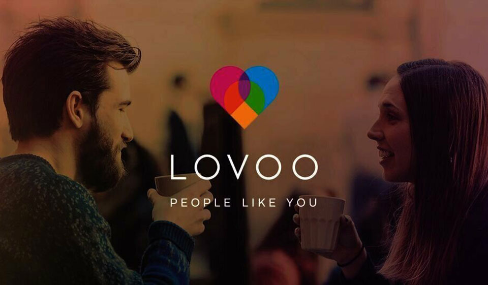 Lovoo Review