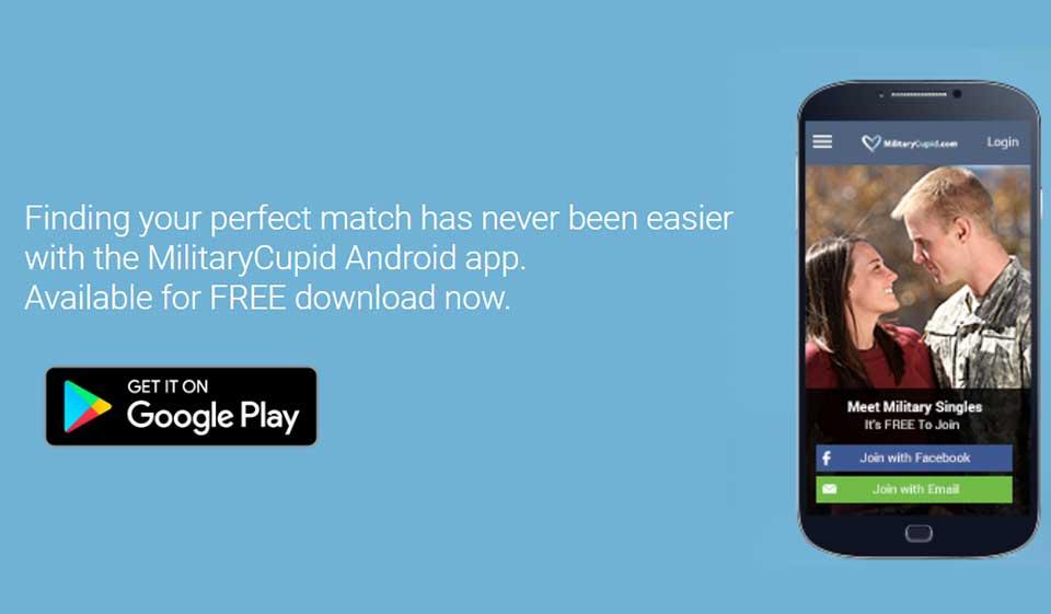 dating apps ireland