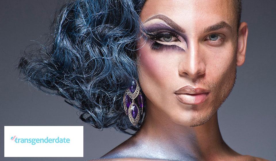 TransgenderDate im Test 2021