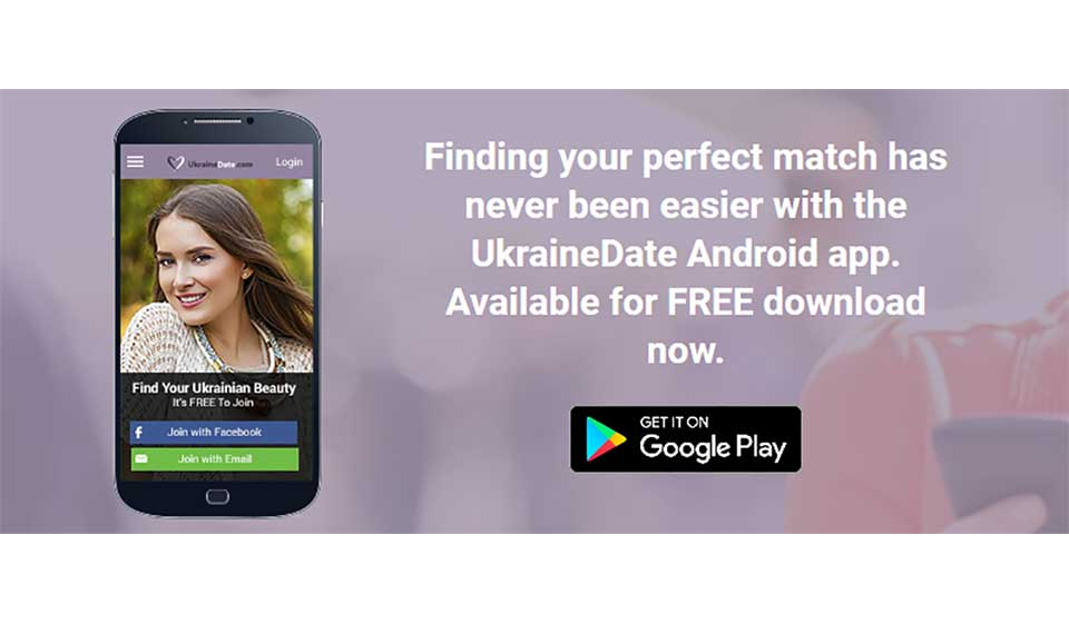 dating sites for fat chicks
