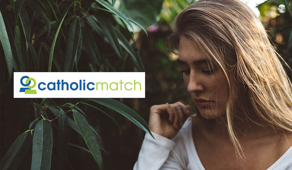 Catholicmatch.com Revizuirea 2021