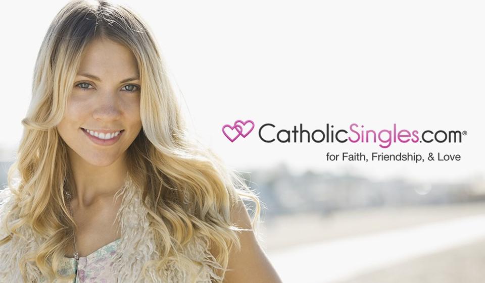 Catholic Singles Opinión 2021