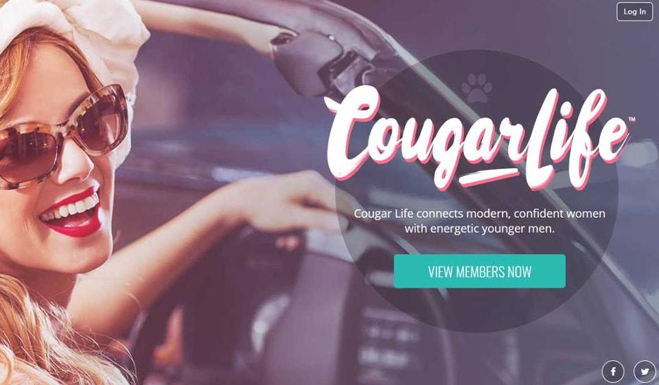 Cougar Life Avis 2021